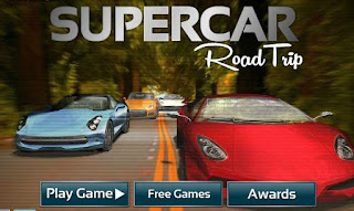 World Best Car Racing Games Online Of All Time For PC