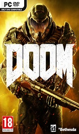 48a291a509153f8b484d7fc60bb66f27 - DOOM Final Repack (v6.66/Update 9)