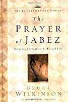 https://www.amazon.com/Prayer-Jabez-Breaking-Through-Breakthrough/dp/1590524756/ref=as_sl_pc_qf_sp_asin_til?tag=dalibipi-20&linkCode=w00&linkId=c6ef01b6b423595d74973e34a22735b6&creativeASIN=1590524756