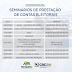 FECAM E CRC/RN REALIZAM SEMINÁRIO SOBRE PRESTAÇÃO DE CONTAS ELEITORAIS