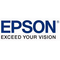 Logo PT Epson Batam