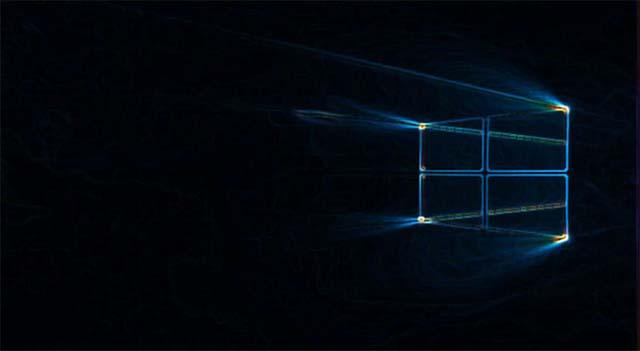 Update Offline Windows 10 Build 17134.83 April 2018 Update
