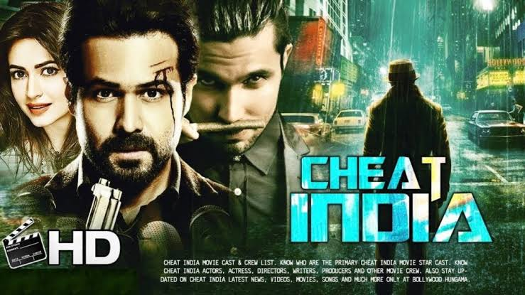 bollywood movies songs list download
