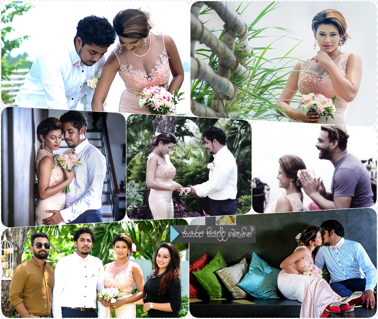 http://www.gallery.gossiplankanews.com/wedding/chamathka-lakmini-wedding-engagement.html