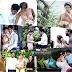 Chamathka Lakmini wedding engagement