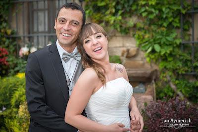 fotografo bodas mas ventos