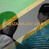 New Video : Nikki Mbishi, P The MC, Songa & Wakazi – Tanzania Day | Download Mp4