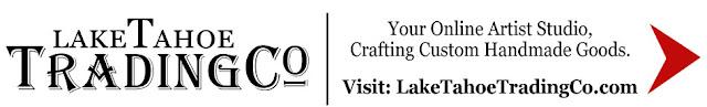 Lake Tahoe Trading Company Link