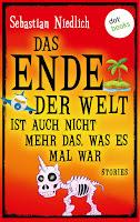 http://www.dotbooks.de/e-book/342208/das-ende-der-welt-ist-auch-nicht-mehr-das-was-es-mal-war