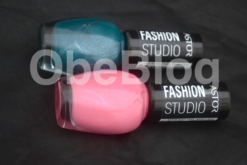 FASHION_STUDIO_CANDY_COLLECTION_Astor_01