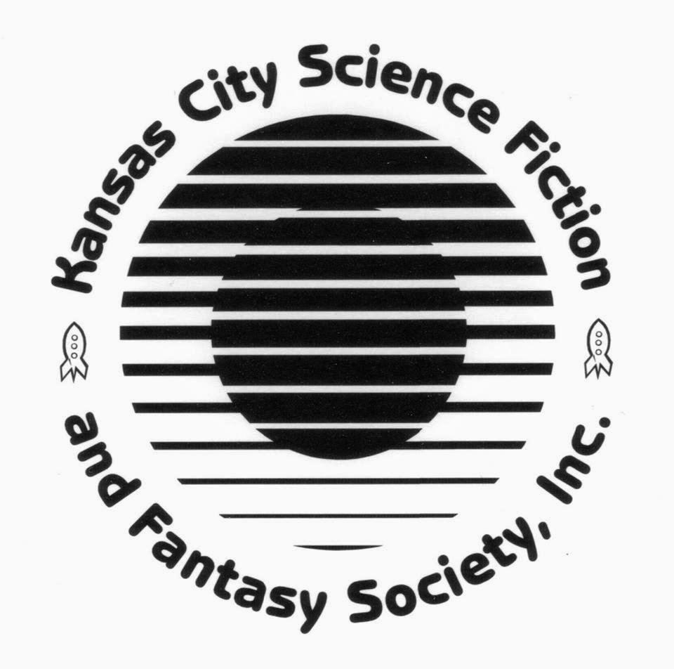 Kansas City Science Fiction & Fantasy Society: About