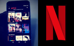 Download Netflix apk (Hacked), works on maximum Android