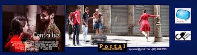 http://cidadeacontraluz.blogspot.com.br/
