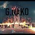Official VIDEO | G.nako Ft. Nikki wa II & Chin Bees - AROSTO