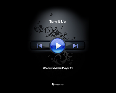 Windows Media Player 2012 free download