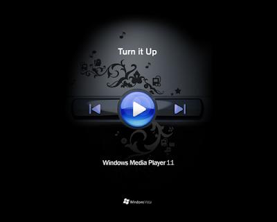 تحميل برنامج ويندوز ميديا بلاير 2017 أحدث إصدار - Download Windows