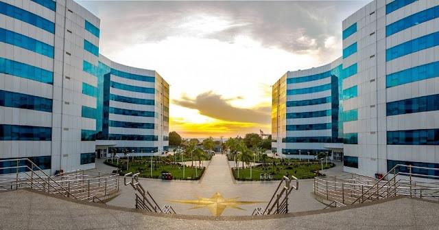 Com anúncio de prorrogar transposição, RO estima economia anual de R$ 20 milhões