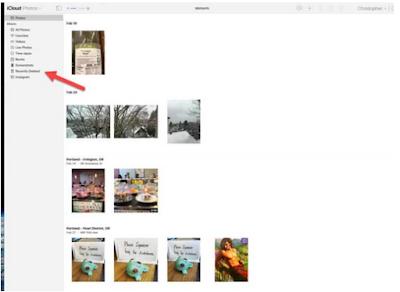 Cara Memulihkan Foto yang Hilang di Perangkat iOS Anda (iPhone, iPad, dll)