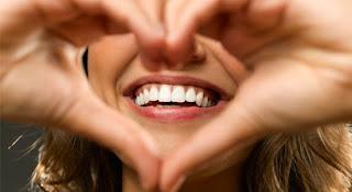 Jak sprawdzić czy kobieta Cię kocha