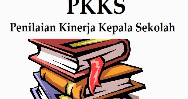 Terlengkap Instrumen Pendukung Pkks 2015 Berkas Sekolah