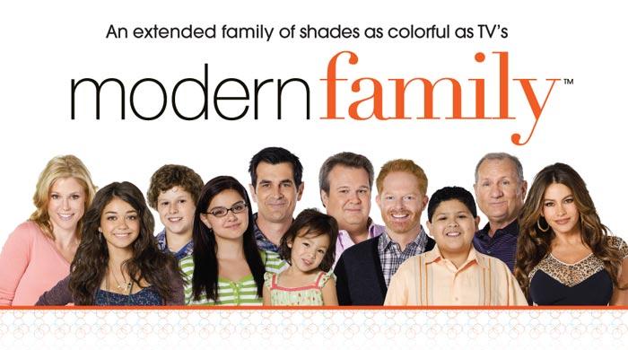 Modern Family Staffel 9 Netflix