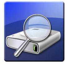 CrystalDiskInfo 7.0.1 Offline Installer