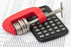 Empat Cara Startup Mengelola Anggaran Kecil