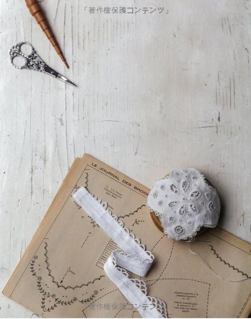 блог лаконичная вышивка, блоги по вышивке гладью