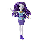My Little Pony Equestria Girls Reboot Original Series Single Rarity Doll