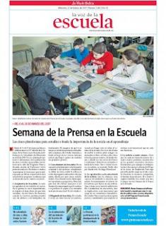 http://www.prensaescuela.es/images/suplementos/curso_2016-2017/VE20170222.pdf
