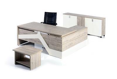 goldsit,ofis masası,makam masası,yönetici masası,ofis mobilya,bumerang,makam takımı