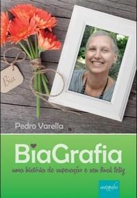 BiaGrafia   Pedro Varella