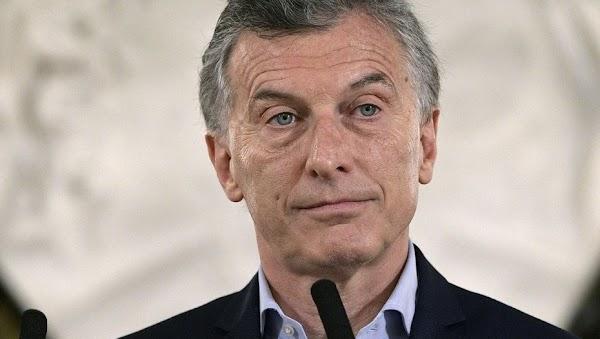 El ajuste de Macri llegó a los medicamentos contra el VIH