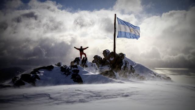 Novedades en Bariloche, para vivir el invierno frente a una gran temporada