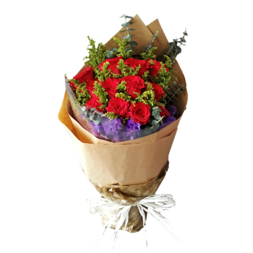 flower shop singapore, flower delivery singapore,flower bouquet same day delivery Singapore, hand bouquet,