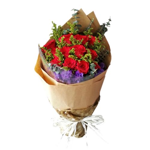flower shop singapore, flower delivery singapore,flower bouquet same day delivery Singapore, hand bouquet,