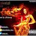 Fire by Skelzi (mp3)
