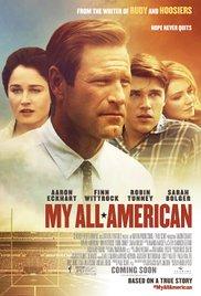 My All American - Watch My All American Online Free 2015 Putlocker