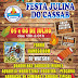 Festa Julina CASSAB 2019