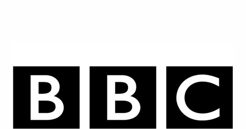 BBC banned from White House briefings