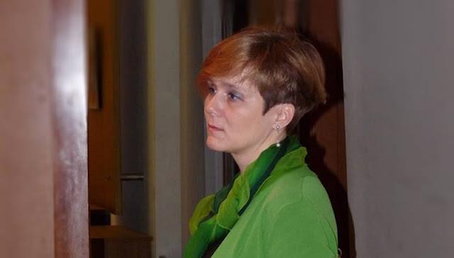«Δεν μπορεί να χαθεί η Ποντιακή γλώσσα», λέει καθηγήτρια του πανεπιστημίου της Μόσχας
