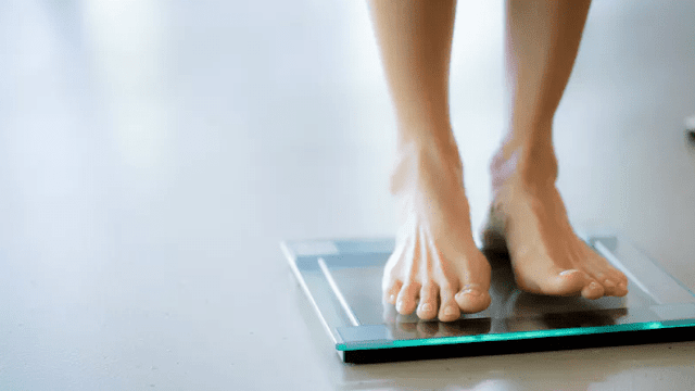 Cara Menghitung Berat Badan Ideal Anda yang benar