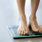 Begini Loh Cara Menghitung Berat Badan Ideal Anda yang benar