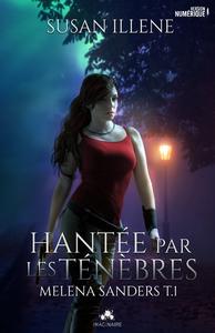 http://lesreinesdelanuit.blogspot.be/2016/05/melena-sanders-t1-hantee-par-les.html