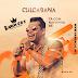 Chicabana - CD Ta Com Raivinha Be - Promocional De Setembro - Ramon CDs Oficial