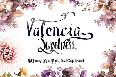 font, font indir, günün fontu, valencia sweetness, kaliteli font indir, ücretsiz font indir, bedava font indir, free font, free font download,