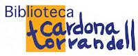 http://www.vilanova.cat/html/tema/bm/ac/armand_cardona.html