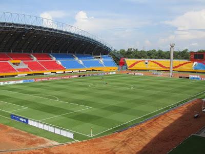 stadion jakabaring untuk piala dunia u-20