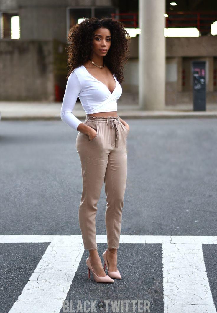 effebdfedf beautiful black women classy black women