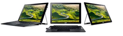 switchable me acer switch alpha 12